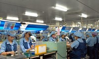 """Int'l trade, FDI turn Vietnam into one of the most open economies"""""""