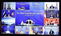 Cambodia proposes opening travel corridor for intra-ASEAN businesses