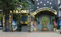 Da Nang reopens bars, dance clubs