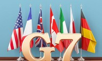 G7 supports initiative to extend debts for poorest countries