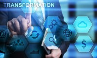 Digital transformation helps businesses develop after COVID-19