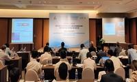 JICA's survey focuses role of urban railways in Vietnam