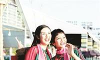 Vietnam Brocade Festival celebrates national culture