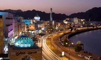 Things you should know about Oman