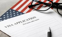 US adjusts visa regulations for many developing countries