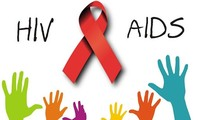 Vietnam hopes to eliminate HIV/AIDS by 2030