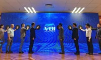 Vietnam's first club for digital startups inaugurated
