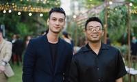 Vietnamese hits impress international EDM magazine