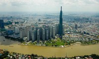 Vietnam is fastest growing national brand: Brand Finance