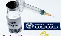 Vietnam to buy 30 million doses of  COVID-19 vaccine from UK