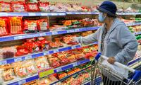 Vietnam's retail market size to hit 350 billion USD by 2025
