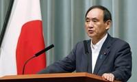 Japan considers entry ban amid COVID-19 resurgence