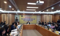 32 million Vietnamese workers impacted by COVID-19