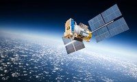 Strategy for Development, Application of Space Science and Technology by 2030 approved