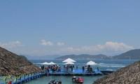 Khanh Hoa province targets 755 million USD tourism revenue in 2021