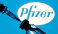 Study: Pfizer/BioNTech COVID-19 vaccine neutralizes Brazil variant