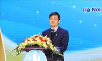 Youth Union pledges more support for overseas Vietnamese students