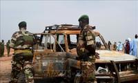 UN condemns attack on civilians in Niger