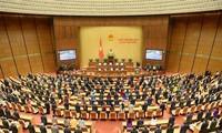 Upcoming NA session to elect key personnel of State apparatus