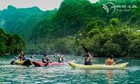 Digital transformation – key to post COVID-19 tourism deadlock