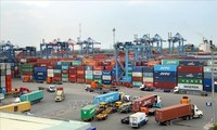 Vietnam's export-import growth hits 10-year high