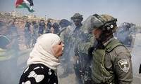 UN Security Council to convene third meeting on Israel-Palestine conflict on Sunday