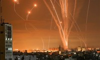 World community gears up to end violence in Gaza