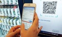 Cashless Day targets low-income earners