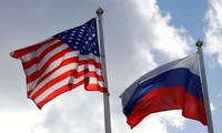 Russia to leave Open Skies Treaty
