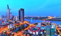 WB gives Vietnam 300 million USD for post-COVID-19 recovery