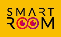 SmartROOM - Using digital devices in teaching