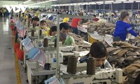Vietnamese businesses have enough export orders till year-end