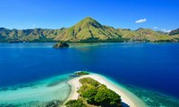 What you should know when traveling to Indonesia?