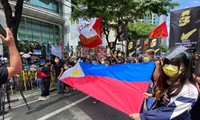 South China Sea ruling, a legal foundation for maritime order