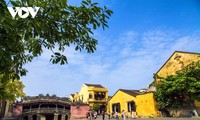 Hoi An, Sapa lead favourite destinations for photography in Vietnam