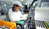 EuroCham lauds Vietnamese government' determination to control pandemic