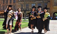 New South Wales to welcome back international students from December