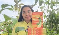 Vietnamese writer wins US's Dayton Literary Prize for Peace 2021