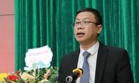 Vietnam releases 13,000 national standards