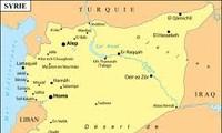 La Ligue Arabe va renvoyer ses observateurs en Syrie