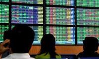Rendre le marché boursier plus efficace pour le drainage des investissements