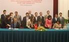 La communauté internationale apprécie la transparence des dépenses au Vietnam
