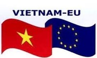 L'UE et le Viêt Nam se rapprochent de l'ouverture de négociations commerciales