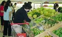 Hanoi aide les entreprises à relever leurs difficultés