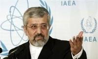 Nucléaire iranien : les négociations dans l'impasse
