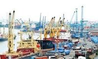 Les ports garantiront le développement durable de l'économie maritime nationale