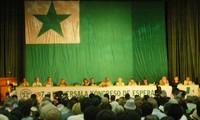 Ouverture du 97ème congrès mondial de l'espéranto à Hanoï