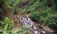 A la découverte de l'écotourisme à Ba Vi