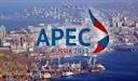 APEC: des missiles russes S-400 protègeront le sommet de Vladivostok