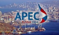 L'ambassadeur russe à Hanoi annonce le bilan de la semaine de l'APEC 2012